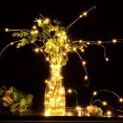 1-10m LED <font><b>String</b></font> <font><b>Light</b></fon