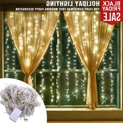 Outdoor Waterproof Commercial Grade Patio Globe String Light