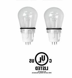72031 String Lights Stringlights Org