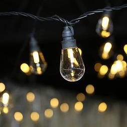 GKI/Bethlehem Lighting 25-Light Edison LED, 36 X 8 X 12-Inch