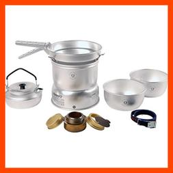 27 2 UL Stove Kit STRING LIGHTS UNSET Unisex Adult Outdoor R