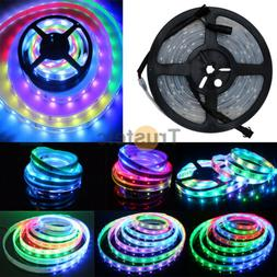 5M 5050 RGB Dream Color 6803 IC 150LED Waterproof IP67 LED L