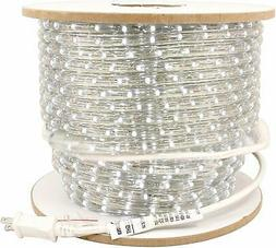 American Lighting - ULRL-LED-WH-150 LED Rope Light Kit - 500
