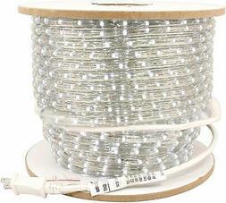 American Lighting - ULRL-LED-WH-150 LED Rope Light Kit - 500