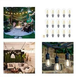 Brightech – Ambience PRO LED S14 1 Watt Bulb - 1 Watt –