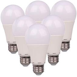 12V LED Bulb E26 7W 700Lm Low Voltage Lights AC11-18V/DC 12-