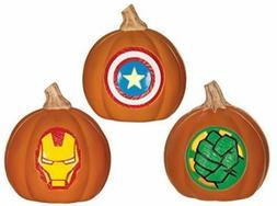 comics avengers assemble superhero character light up