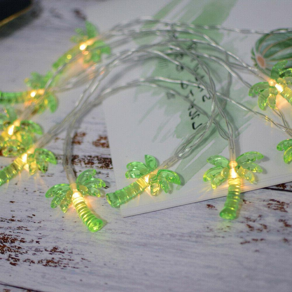 1 LED Lights Romantic for Wedding