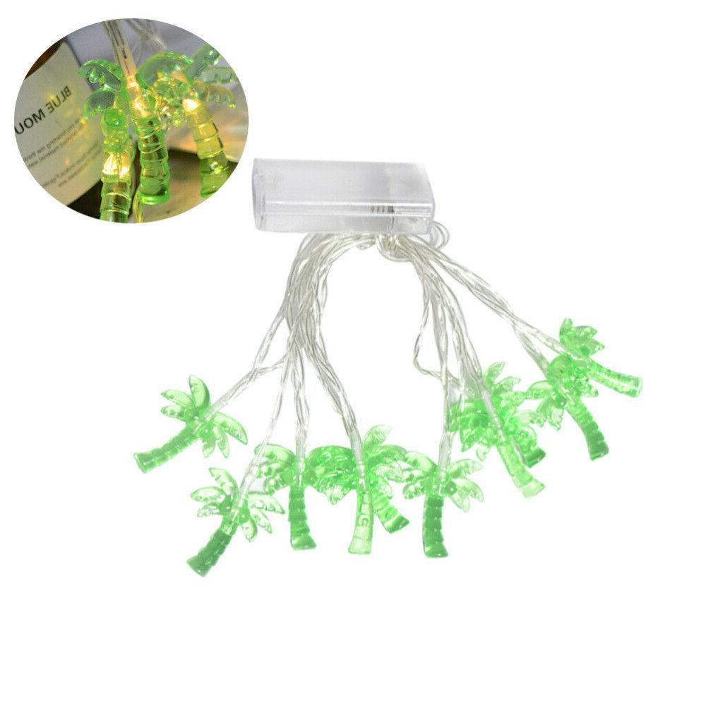 1 pc String Lights Romantic Decoration for Wedding Party