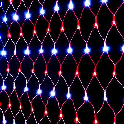 110V Lights Outdoor Decoration