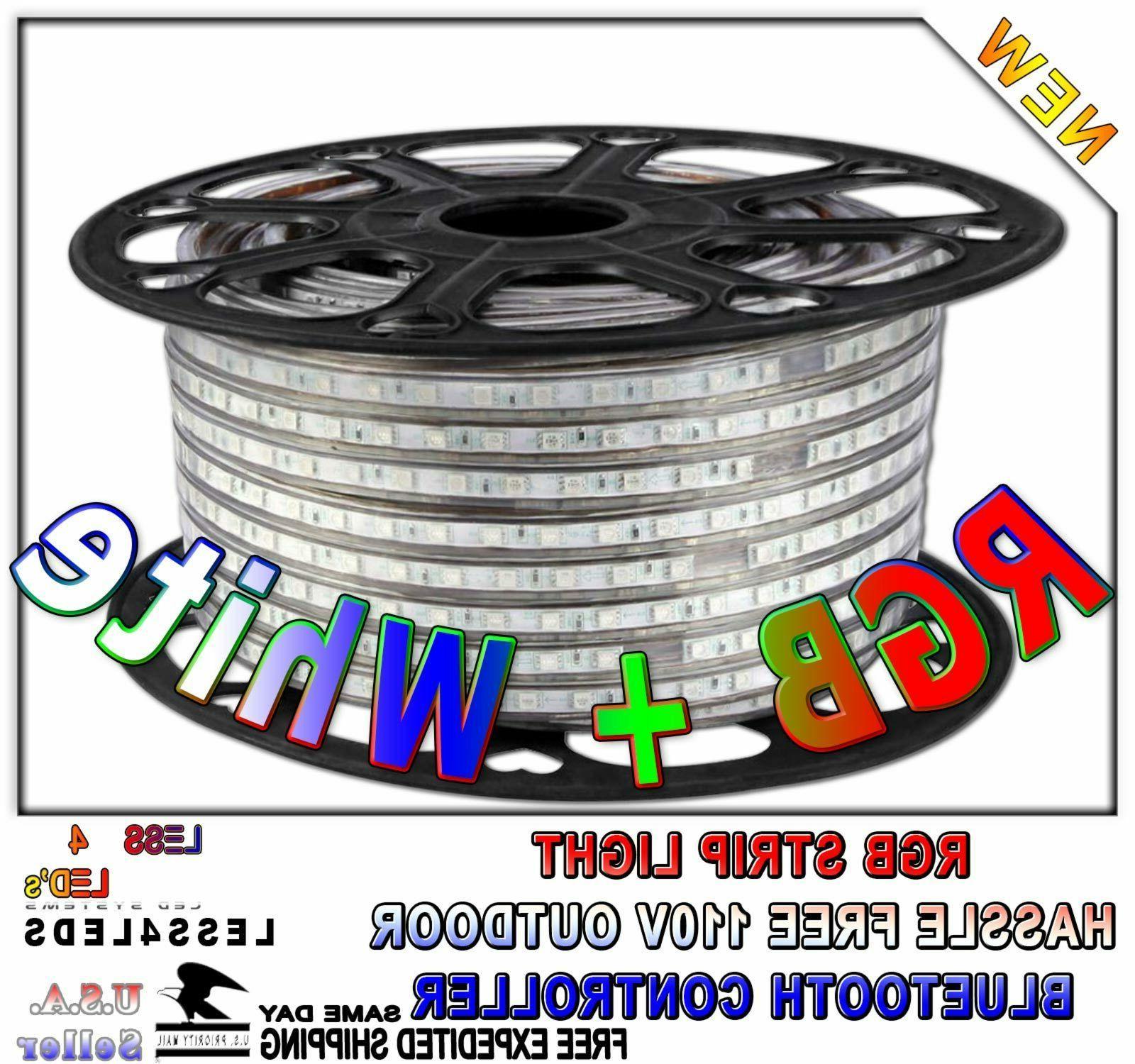 Led Strip +W 330