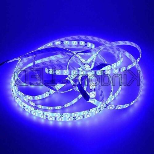 Waterproof LED Light DC12V 6A Tape