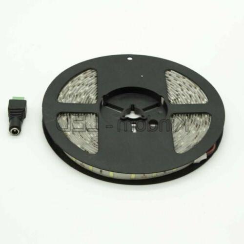 16ft Waterproof Light Tape Lamp