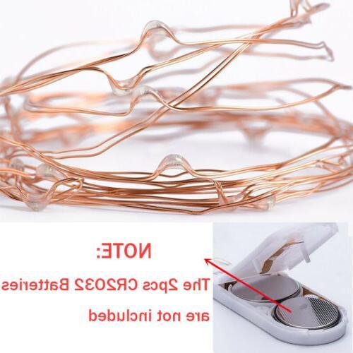 1M Mini Wire