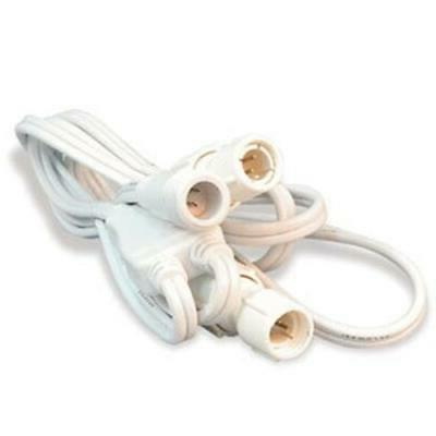 2 wire 3 8 inch x 48
