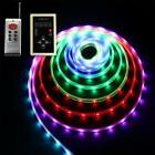 20ft 30ft 50ft 150ft 200ft Magic Dream Chasing LED Strip Lig