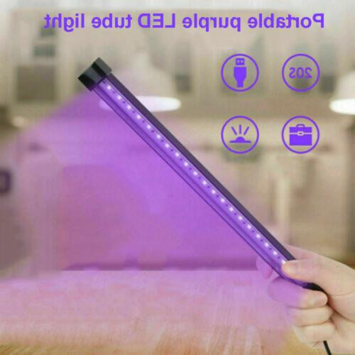 21 LED tube Fixtures Lights LED Party Club DJ Lamp
