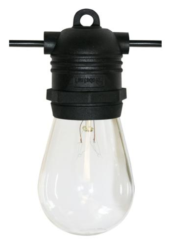 Fantado Commercial Grade Patio Light 54