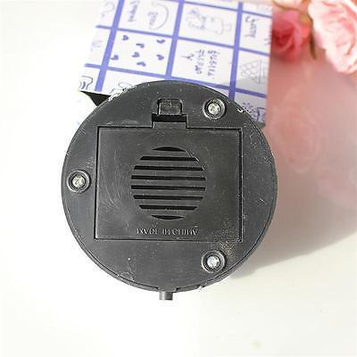 4inch Unique 4 Model Switch