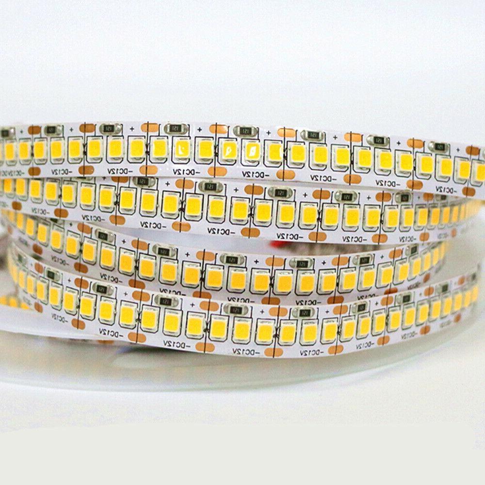 120LED/M Tape Lamp