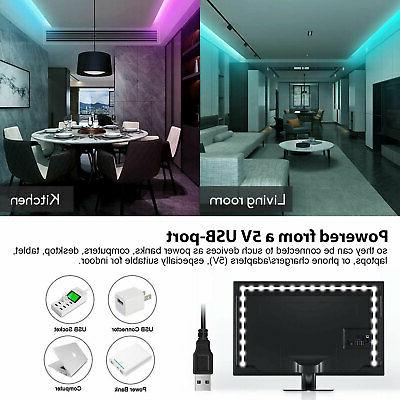 Waterproof Black Light 16.4Ft/5M 60LEDs/M Flexible