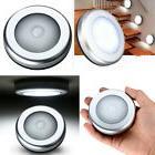 6-LED Light PIR Wireless Auto Sensor Motion Detector Lamp Wa