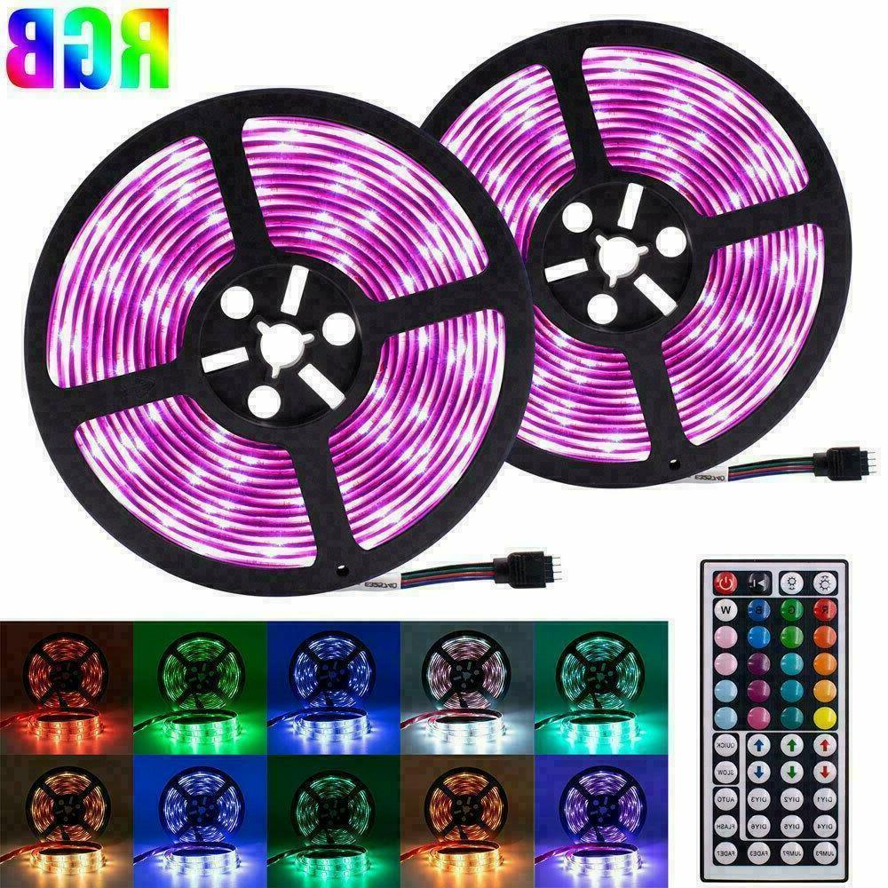 65FT 3528 RGB TV
