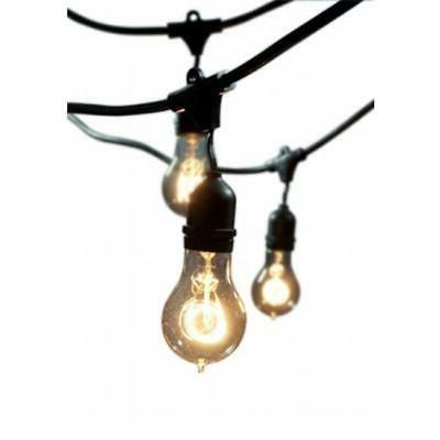 810004 string lights light