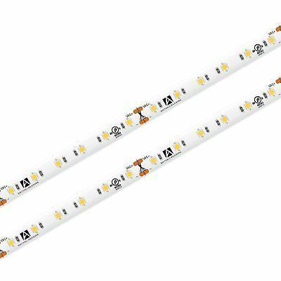 American Lighting - Trulux Standard Grade Outdoor Single Col