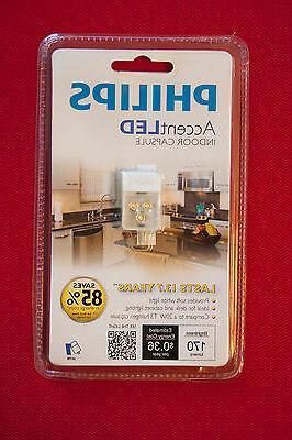 Philips Indoor Capsule light lighting 170