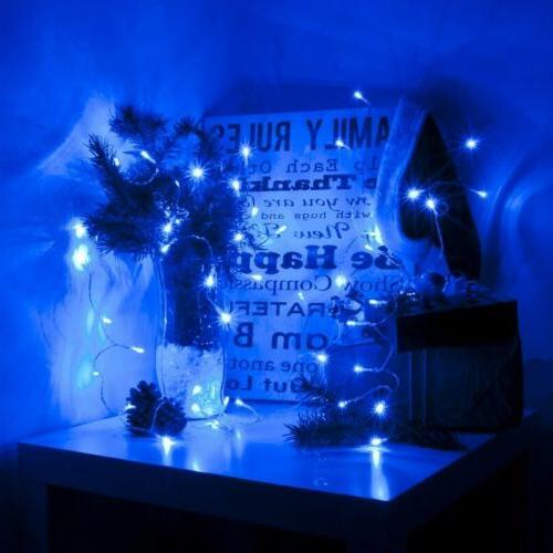 ALEKO Battery Lights