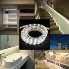 American Lighting Bright White Connectable LED Tape Lights 1