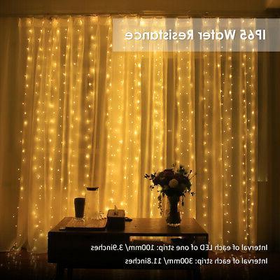 D C V 5 300 Fairy Light Light with V1J0