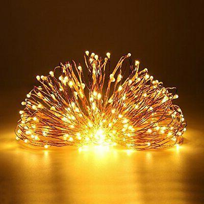 ErChen Lights,