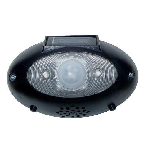 ew 1 eyewatch wireless solar