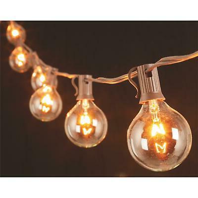 G50 Patio Light Set 2201310