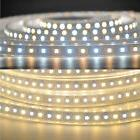 Jiawen Zigbee 2700K to 6500K Dimmable LED Light Strip Philip