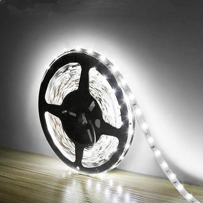 LE 2 2835 Light SMD Lamp