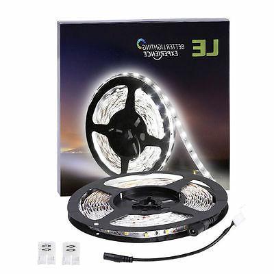 LE 2835 LED Light SMD Lamp