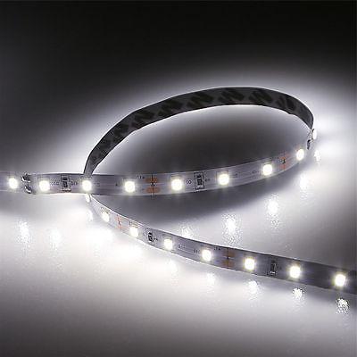 2835 Strip SMD Daylight 12V Lamp Non-waterproof