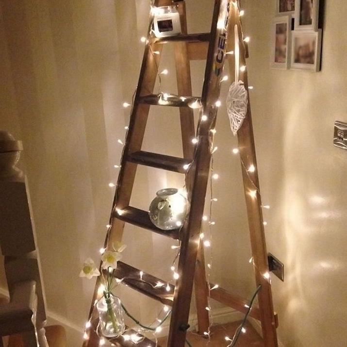 LED Christmas Fairy US