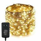 led string lights er chentm 100ft 300