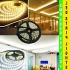 LED Strip Light Under Cabinet Lighting SMD 5050 12V 300 LEDs