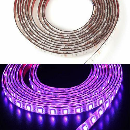 Led Strip Lights RGB Room 5050 LED Lights Color