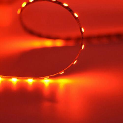 Led Strip Lights 32.8ft RGB Led 5050 LED Color