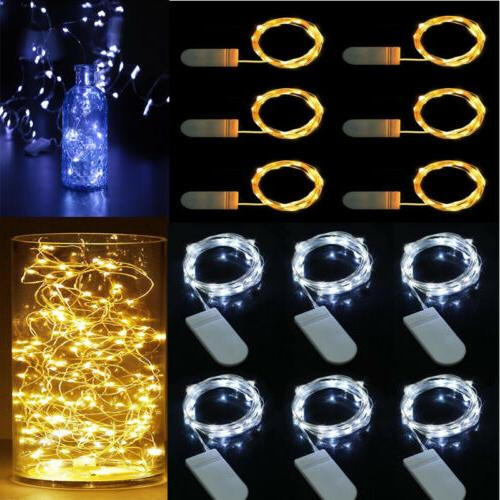 Lots 30LED Lights Lights Stopper Light USA