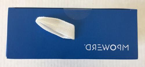 MPOWERD Lights Charger Compact NEW NIB
