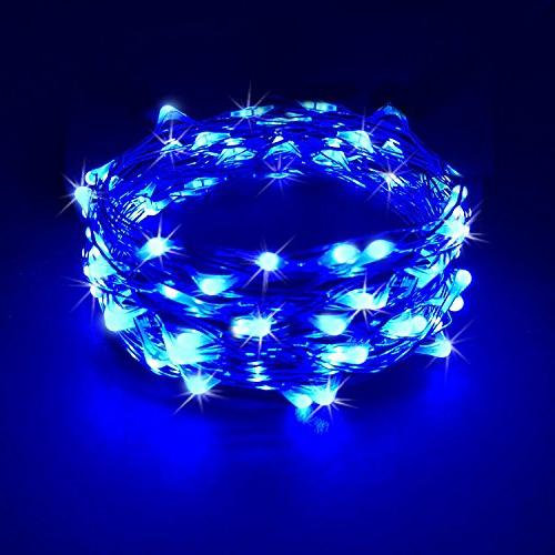 RTGS LEDs Lights 20 Color Outdoor with Box and