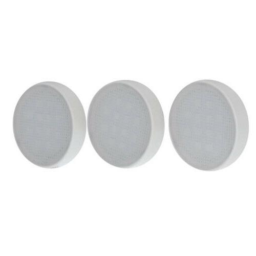 Commercial Changing Dimmable