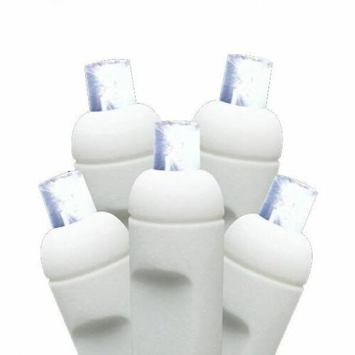 pure white commercial grade 5mm led light